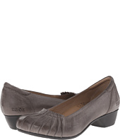 taos Footwear - Calypso