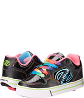 Heelys - Motion Plus (Little Kid/Big Kid/Adult)