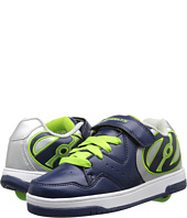 Heelys - Hyper (Little Kid/Big Kid/Adult)