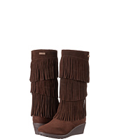 Kenneth Cole Reaction Kids - Fringe Effects (Little Kid/Big Kid)