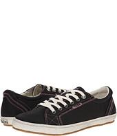 taos Footwear - Glyde