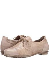 taos Footwear - Jiminy