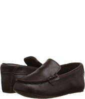 Kenneth Cole Reaction Kids - NY Baby Driver (Infant/Toddler)