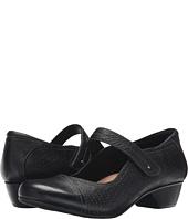 taos Footwear - Mambo