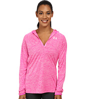 Under Armour - Tech Long Sleeve Hoodie Twist