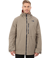 The North Face - Sickline HyVent™ Alpha Jacket