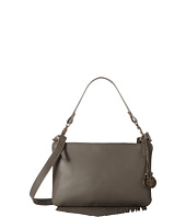Lucky Brand - Bailey Convertible Crossbody