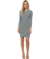 French Connection - Summer Stripe Dress