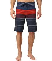 O'Neill - Stripe Freak Boardshorts