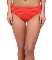 Tommy Bahama - Pearl High Waist Sash Bottoms
