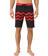 O'Neill - Freak Fourteen Boardshorts
