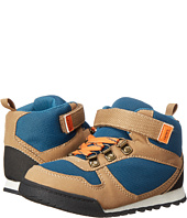 Carters - Emin 2 (Toddler/Little Kid)