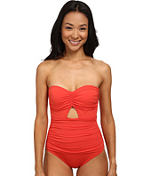 Tommy Bahama - Pearl One-Piece w/ Cutout