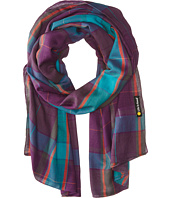Life is good - Lightweight Scarf