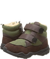 Carters - Dunes (Toddler/Little Kid)