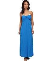 Tommy Bahama - Rayon Bandeau Maxi Dress Cover-Up