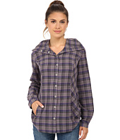Royal Robbins - Metro Plaid Tunic