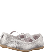 Carters - Ruby 2 (Toddler/Little Kid)
