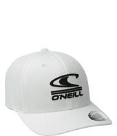 O'Neill - Limpio Y Malo Baseball Caps