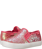Carters - Tween 2 (Toddler/Little Kid)