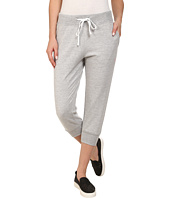 U.S. POLO ASSN. - Tracy French Terry Jogger Pant