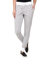 U.S. POLO ASSN. - Katherine Skinny Fit French Terry Pant