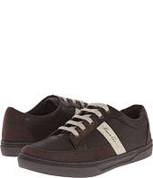 Kenneth Cole Reaction Kids - NY First Down (Little Kid/Big Kid)