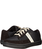 Kenneth Cole Reaction Kids - NY First Down-T (Toddler/Little Kid)