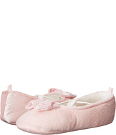 Carters - Danza (Toddler/Little Kid)
