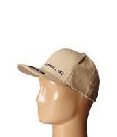 O'Neill - Lodown Baseball Caps