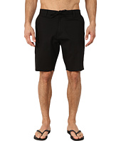 O'Neill - Freeman Walkshorts