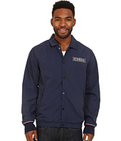 O'Neill - Team Jacket