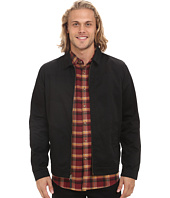 O'Neill - Journeyman 2.0 Jacket