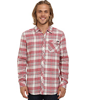 O'Neill - Palisade Flannel Woven Shirt