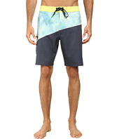 O'Neill - Side Wave Boardshorts