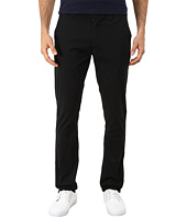 O'Neill - Originals Slim Pants