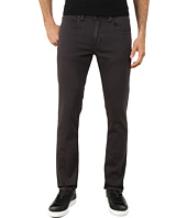 O'Neill - The Slim Twill Jeans