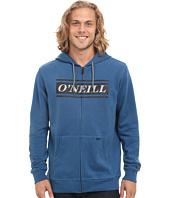 O'Neill - Vista Hoodie