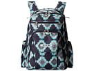 Ju-Ju-Be - Be Right Back Backpack Diaper Bag