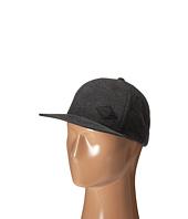 O'Neill - Class Adjustable Hat