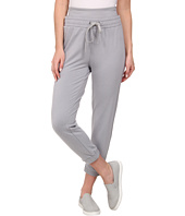NYDJ - Fit Solution City Pants