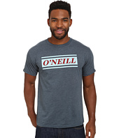 O'Neill - Bar Short Sleeve Screen Tee