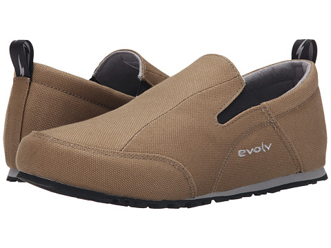 EVOLV Cruzer Slip-On