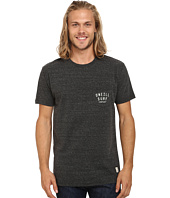 O'Neill - Timber Short Sleeve Screen Tee