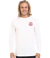 O'Neill - Grudge Long Sleeve Screen Tee