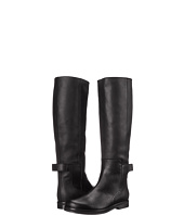 MM6 Maison Margiela - Ankle Strap Tall Boot