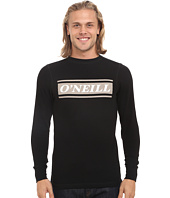 O'Neill - Bar Thermal Long Sleeve Screen Tee