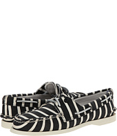 Band of Outsiders - A/O - 2 Eye Stripe