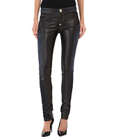 Philipp Plein - Selene Jeggings