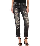 Philipp Plein - Boyfriend Cut Jeans